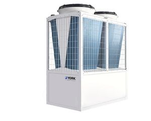 YCAE-D超低温风冷热泵机组